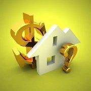 hipoteka