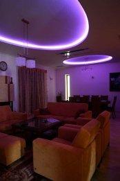 Światła LED